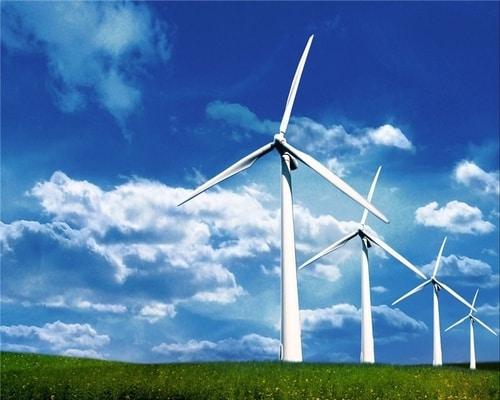 انواع روش های تولید برق